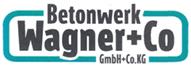 Betonwerk Wagner
